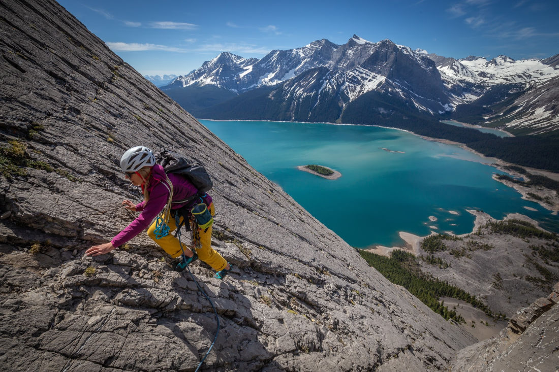 These are the best Kananaskis hikes - from easy to advanced