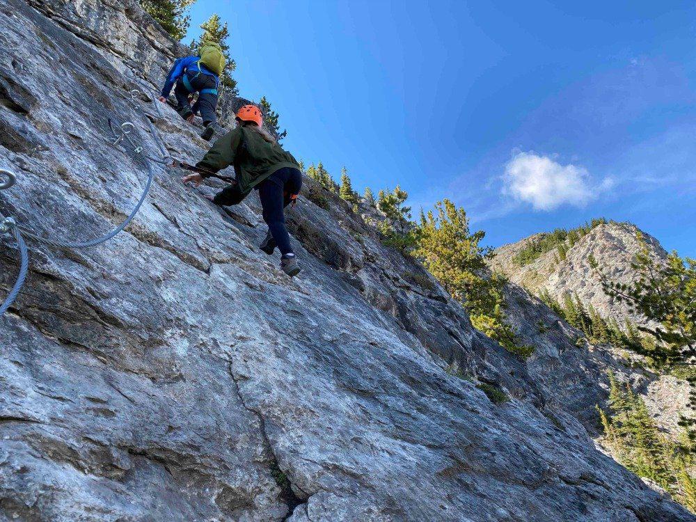 Banff_Itinerary
