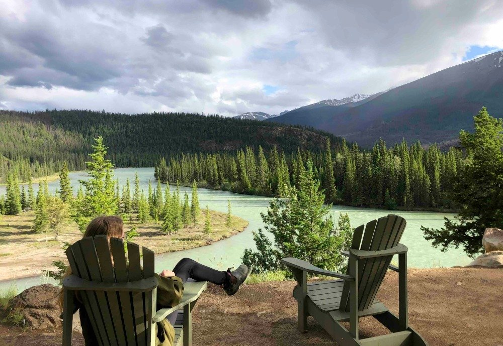 what to do in jasper