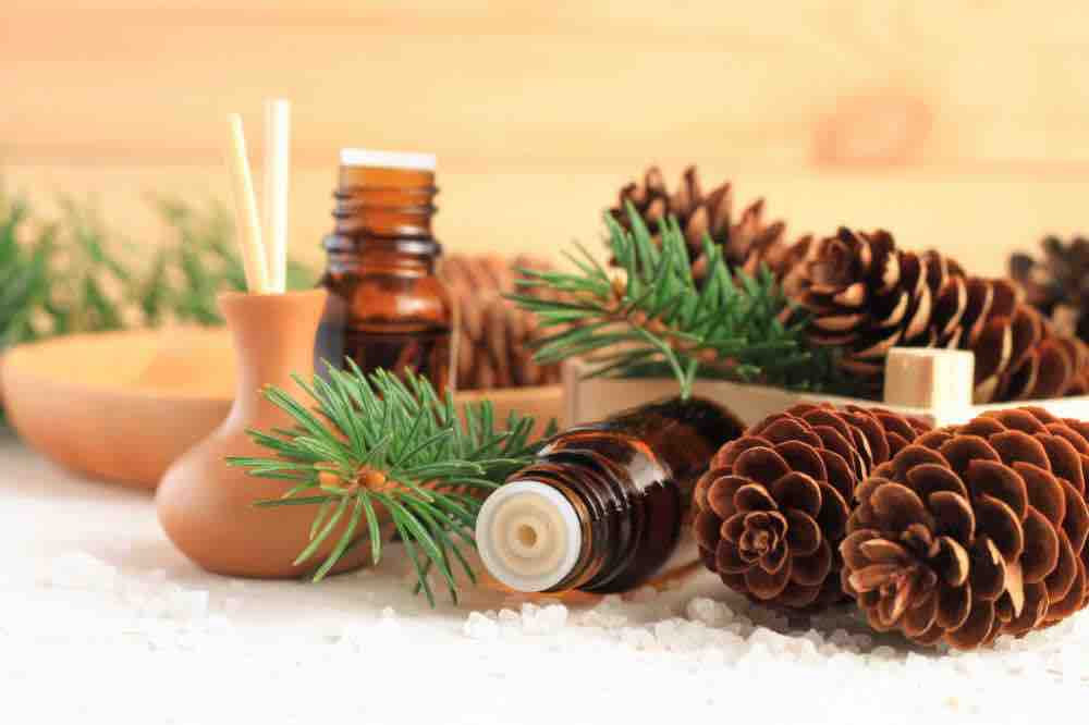 Holiday Essential_Oils