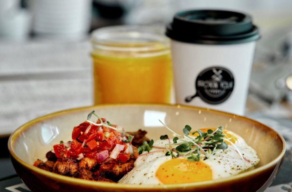 best breakfast calgary