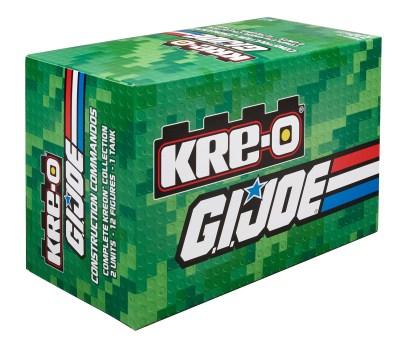 KRE-O_SDCC G.I. JOE_VHS_3Pack 15