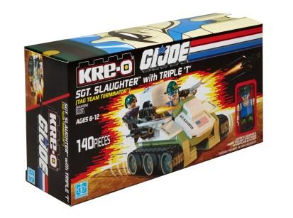 KRE-O_SDCC G.I. JOE_VHS_3Pack 16