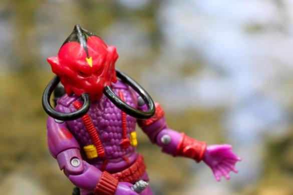 Hydro-Viper 2