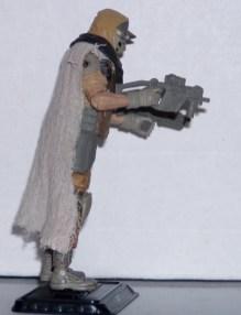 Dusty (PoC)