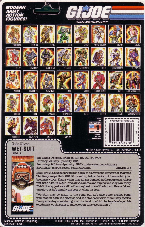 Wet-Suit-back