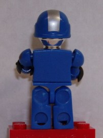 Cobra Commander (Kre-O)