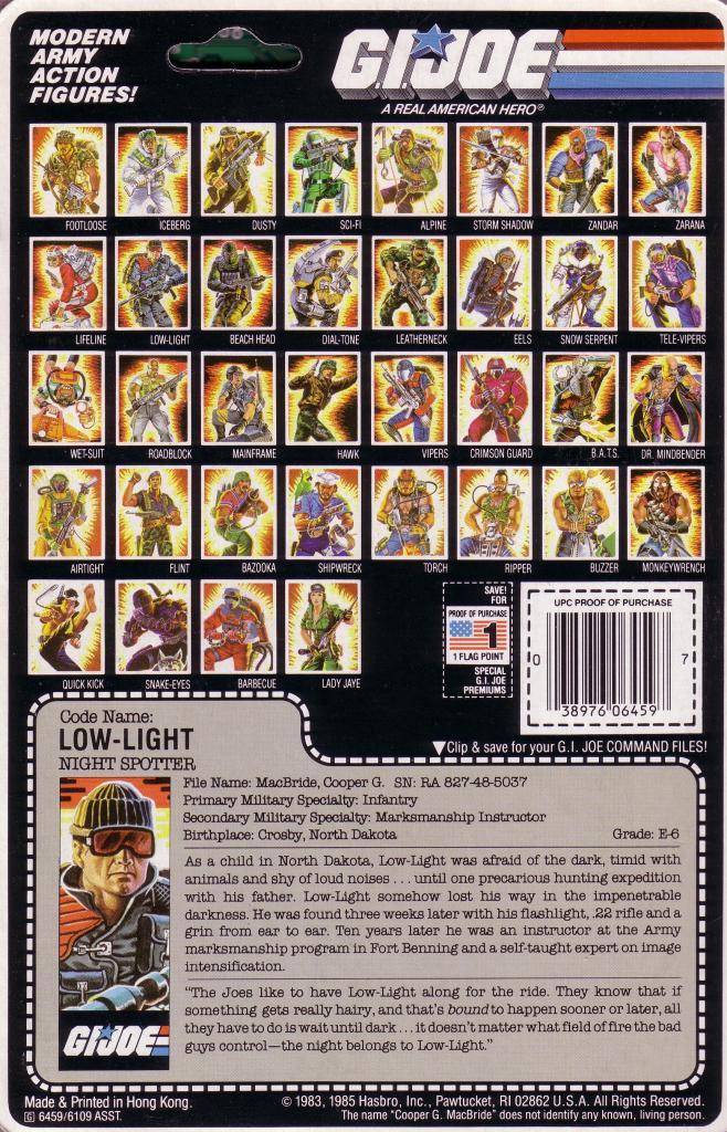 Low-Light-back