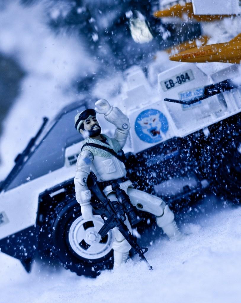 snow_26 (1018x1280)