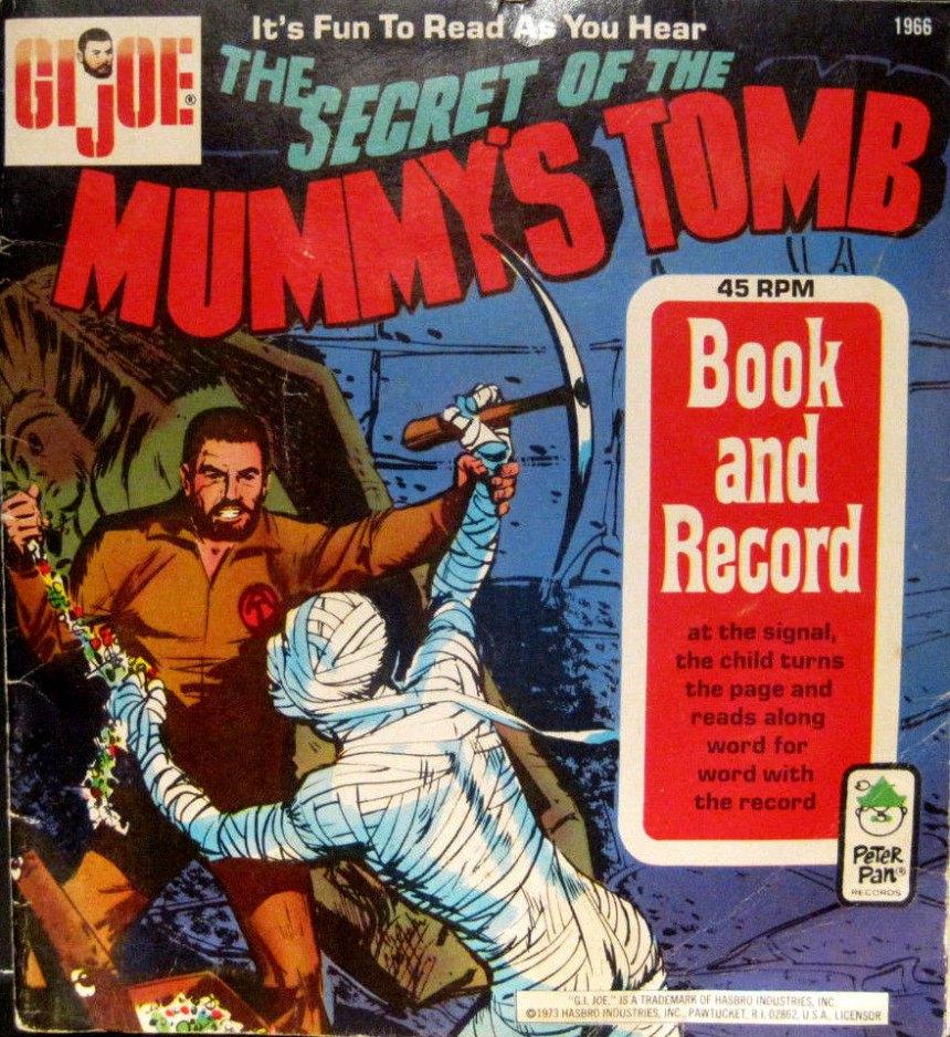 mummy-tomb
