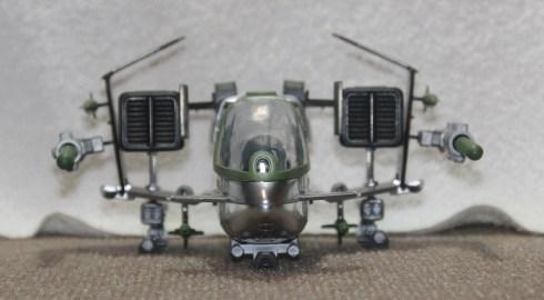Sky Patrol Sky Sweeper 05