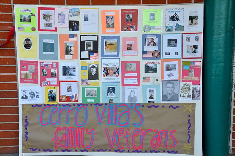 CV Veterans 5