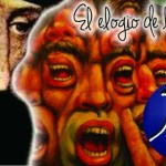 El elogio de la locura | Vídeo sugerencia de lectura
