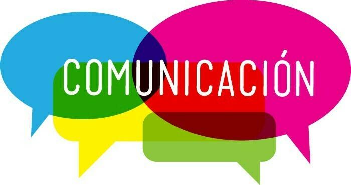 ¿Para qué me ha servido la comunicación?