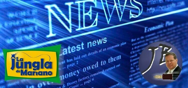 ¿Por qué no entendemos algunas noticias?