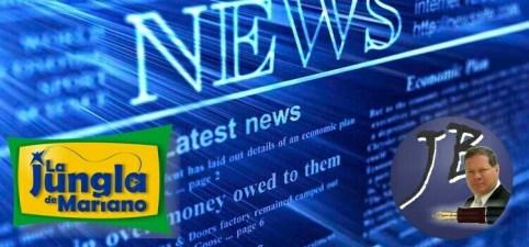 por qué no entendemos las noticias