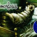 La Metamorfosis – Vídeo sugerencia de lectura
