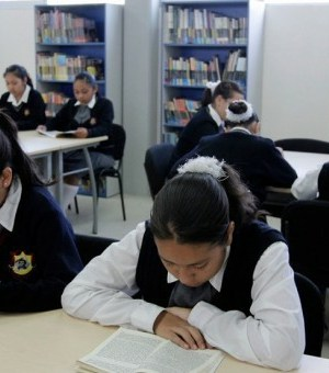 Escuela-1000x666-615x340 planes educativos