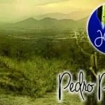 Pedro Páramo – Vídeo sugerencia de lectura