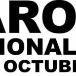 Sesión informativa del Paro Nacional Mx con Joe Barcala (3 de sept. 19-21 hrs)
