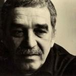Biografía de Gabriel García Márquez, biografía y bibliografía, anecdotario de escritores, aprende a escribir