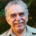 Escritor colombiano Gabriel García Márquez, nuestro querido Gabo, autor de novelas