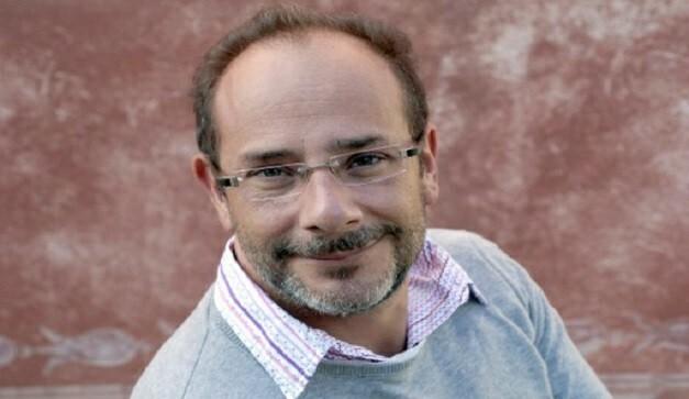 Ignacio Padilla, el escritor del crack que siempre me sorprendió
