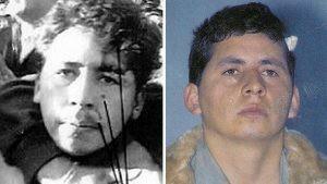 Foto; ADN político, Los dos Aburto