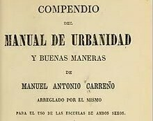 portada_de_manual_de_carreno
