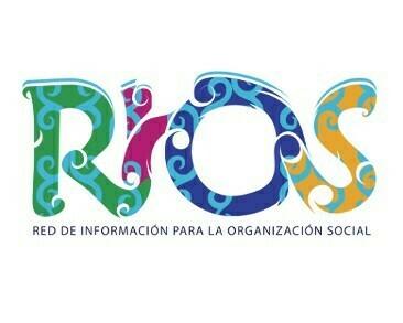 RÍOS: Iniciativa de economía solidaria y acción colectiva