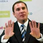 Moreno Valle sigue los pasos de Javier Duarte y Peña Nieto