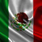 Análisis para la reconstrucción de un México nuevo