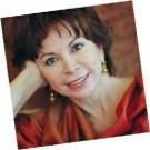 Anécdotas de escritores, Isabel Allende