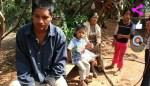 El laberinto de la pobreza para los mexicanos
