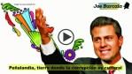"""En Peñalandia creen que ganaron, exigen """"respeto a la democracia"""" (Vídeos)"""