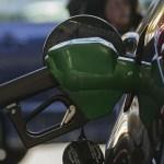 Las demandas ciudadanas presionan al gobierno a recular el #gasolinazo