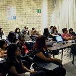 Urge acción emergente en educación ante efecto Donald Trump
