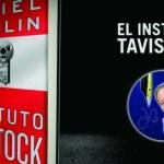 El Instituto Tavistock | vídeo sugerencia de lectura
