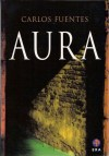Carlos Fuentes Aura Libros Gratis.