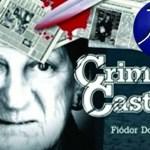 Crimen y castigo | Vídeo sugerencia de lectura