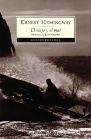 obras literarias en el cine el viejo y el mar de ernest hemingway
