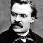 Filósofo y escritor Fiedrich Nietzsche, revolucionó todas las áreas del pensamiento