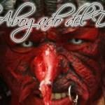 El abogado del diablo | Vídeo sugerencia de lectura