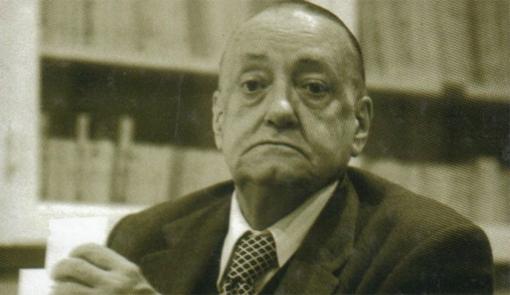 Biografía de Alejo Carpentier