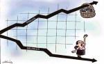 Inflación garantizada con los incrementos de año nuevo. ¿Será estrategia electoral?