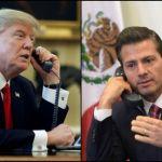 Anuncian nueva reunión Trump-Peña, ¿peligro por la intervención Rusa o Estadounidense?