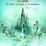 Las crónicas de Narnia de C.S. Lewis -PDF gratis