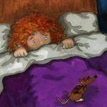 Recopilación de cuentos ilustrados para niños -PDF gratis