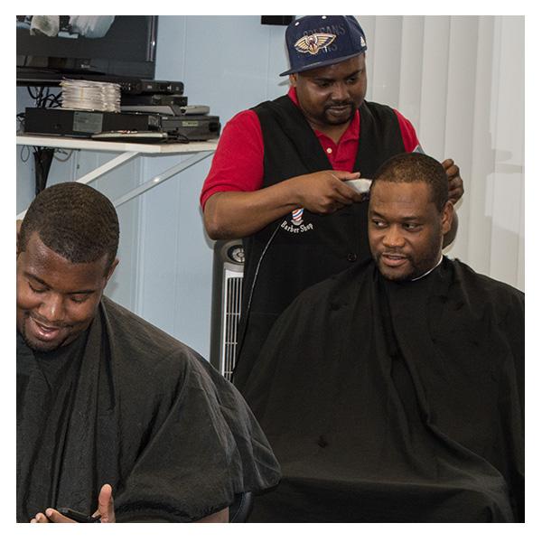 Services Hair Fibers Service Houston TX Joe Black