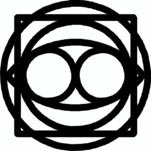 square the circle lawlor
